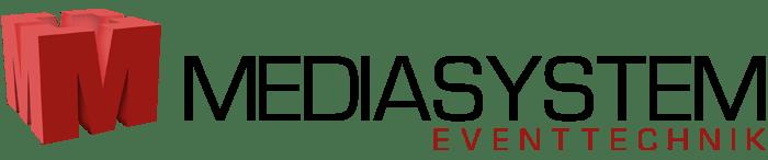 Mediasystem GmbH