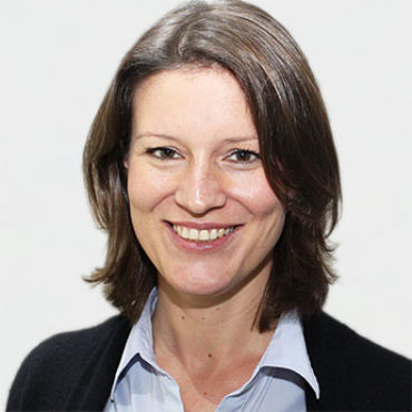 Sandra Guiard