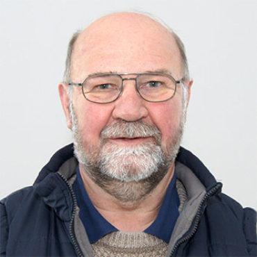 Gerd Knull