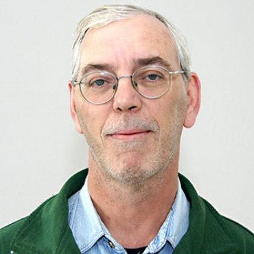 Bernd Weiner