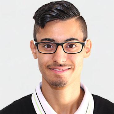 Dario Taurino