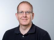 Dirk Reymüller