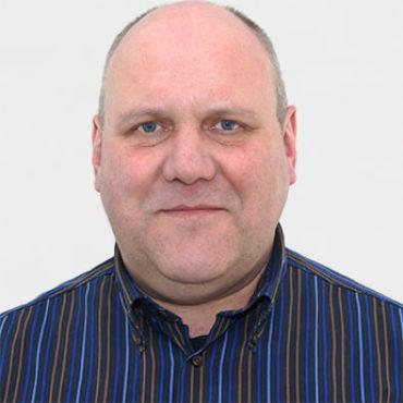 Jürgen Lischke