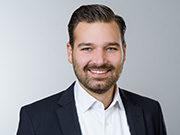 Moritz Schwandt