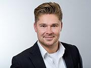 Philipp Karsten