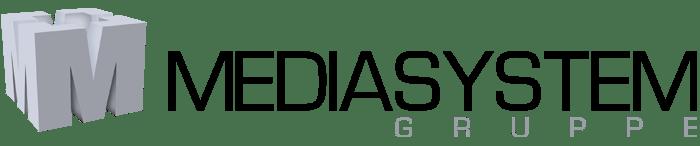 Mediasystem GmbH -