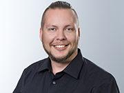 Tim Weise