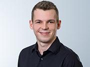 Fabio Brandt