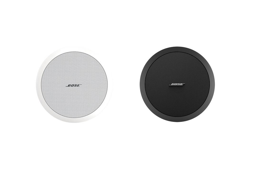 Bose ruft Lautsprecher zurück