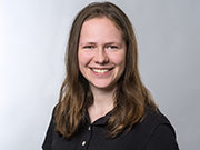 Isabell Scharp